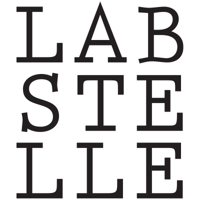 Shop der Labstelle